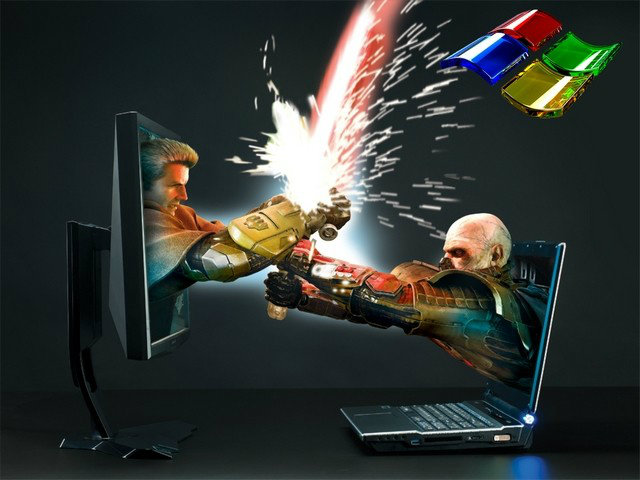 pc-versus-laptop_001_640x480