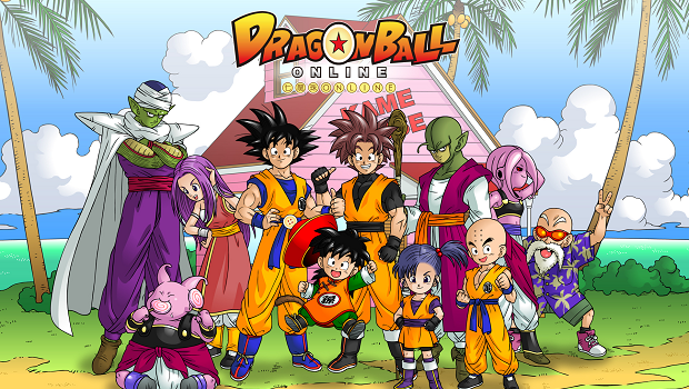 Dragon-Ball-Online-620x350
