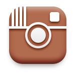 instargram_icon