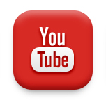 youtube_icon