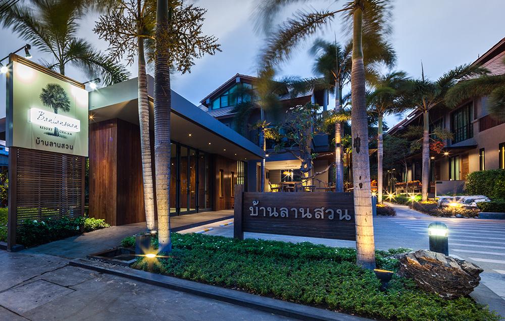 ban-lan-suan-resort-1
