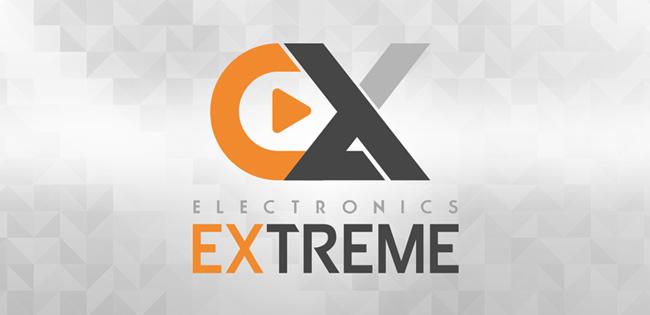 ex-cover