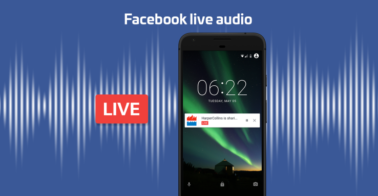 facebook-live-audio-600-01